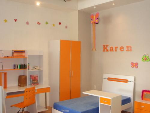 Tips para la decoraci n del cuarto de un beb reci n for Cuartos para bebes recien nacidos
